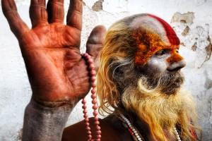 Galeria - Reportaż Nepal